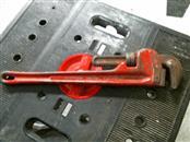 URREA TOOLS Wrench 818 HD 450MM